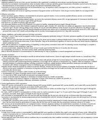 Resume Sample Harvard by Harvard Resume Template Learnhowtoloseweight Net Harvard Mba