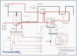 winch solenoid wiring diagram 4 12 volt winch solenoid u2013 pressauto net