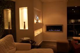 Home Design Application by Elegant Contemporary Interior Design Ideas 39 Awesome To Interior
