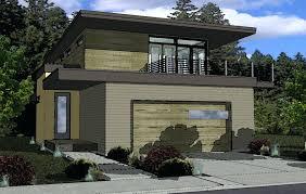 modern garage apartment plan 498 3 3contemporary garage apartment house plans modern floor