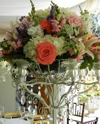 wholesale wedding florist orange county ca discount wedding