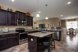 Lennar Homes Floor Plans Florida Belmont Executive Single Family Homes United States Florida By