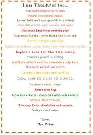 thanksgiving poems student thanksgiving blessings