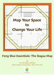 bedroom feng shui map feng shui bedroom layout bagua functionalities net