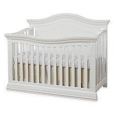 Buy Buy Baby Convertible Crib Best Baby Cribs 20172018 Safety Comfort Guide Fisherprice