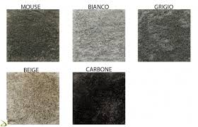 tappeti moderni bianchi e neri tappeti moderni le migliori idee di design per la casa