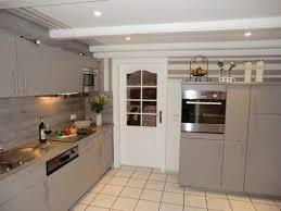 einbauk che gebraucht hochwertige einbauküche einbaukuche judenburg ikea gebraucht