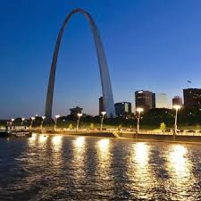 Gateway Arch Gateway Arch Riverboats 263 Photos U0026 45 Reviews Tours 50 S