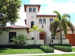 italianate style house villa style house style house photo