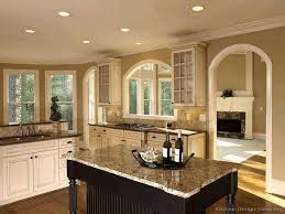 kitchen palette ideas kitchen palette ideas wooden frame leather dining chairs