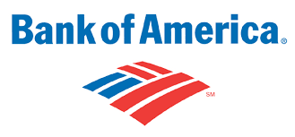bank of america agreement about travel site accessibility
