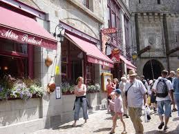 Toiles Pour Stores Bannes Terrasse Comment Installer Un Store Banne