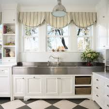 Kitchen Cabinets Style This Is It Why People Like To Use Shaker Style Kitchen Cabinets