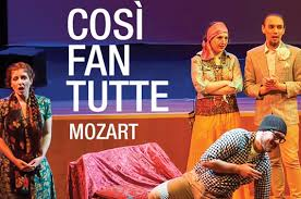 opera cosi fan tutte mozart così fan tutte opera in the q joan sutherland performing