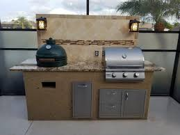 outdoor kitchen backsplash ideas kitchen creative outdoor kitchens backsplash kitchen tile ideas