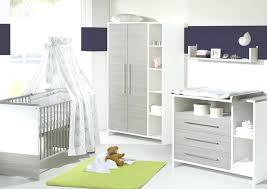 chambre bébé compléte chambre enfant evolutive chambre bebe complete evolutive chambre