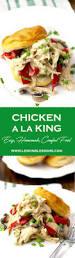 más de 25 ideas increíbles sobre pousada dos reis en pinterest