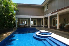 Oahu Luxury Homes by Moana Lani Luxury Retreats