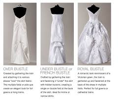 wedding dress bustle royal bustle wedding dresses bustle wedding dress