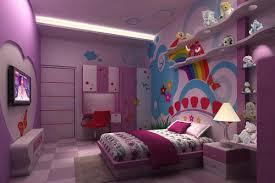 interior designer kids room baby room designing vid interior