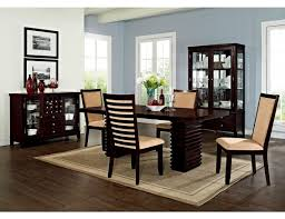 Harlem Furniture Outlet Store In Lombard Il by Stylish Pictures Isoh Laudable Munggah Miraculous Duwur Horrifying