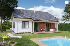 house plans bungalow o80 djs architecture