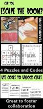 best 25 escape room ideas on pinterest spy kids games spy