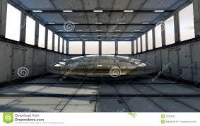 futuristic spaceship interior futuristic spaceship interior