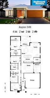 classic home floor plans classic home floor plans refined stylish classic designed for
