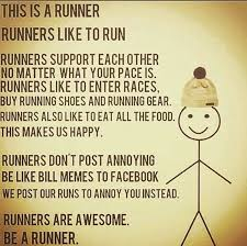 Buy All The Shoes Meme - ottawa marathon on twitter an appropriate meme for our