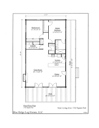100 a frame floor plan barndominium floor plans 30x40 cabin
