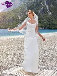boutique mariage nantes point mariage nantes