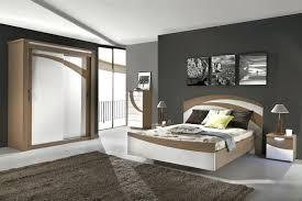 chambre deco couleur deco chambre a coucher confortable couleur de chambre adulte