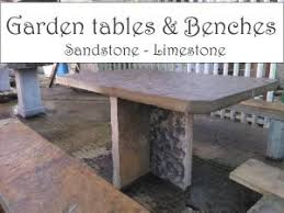 Stone Bench For Sale Stone Table Stone Benches For Sale
