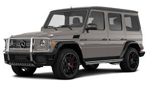 mercedes benz 2016 amazon com 2016 mercedes benz g65 amg reviews images and specs