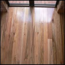 china engineered spotted gum hardwood flooring 92 122 127 130mm