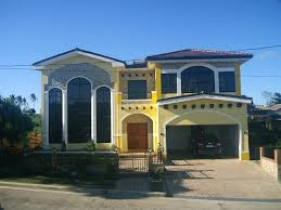 House Design 150 Square Meter Lot by House Construction Cost In The Philippines Topnotch