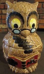 295 best cookie jar collection images on pinterest vintage