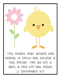 easter quotes cute easter quotes for bulletin boards cute love quotes