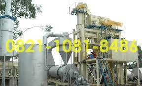 jual lexus lx 570 tahun 2009 jual asphalt mixing plant 1000 jual stone crusher mesin pemecah batu