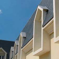 Nmc Cornices Roof Cornice All Architecture And Design Manufacturers