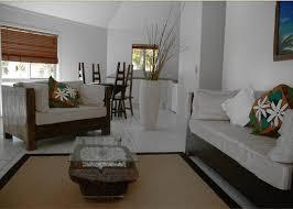 crown beach resort hotels in rarotonga audley travel