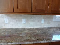 Sears Kitchen Faucet Picture 9 Of 36 Sears Kitchen Faucets Fresh Brown Granite