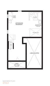 second empire floor plans woodside empire wyndfield