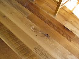 Reclaimed Oak Laminate Flooring Antique Resawn Oak Flooring Reclaimed Resawn Oak Flooring