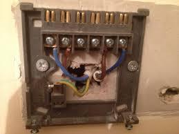 danfoss cylinder thermostat problem diynot forums