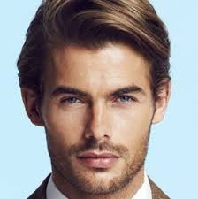43 medium length hairstyles for men medium hair haircuts and