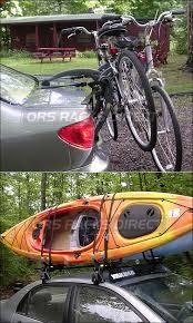 2010 toyota corolla roof rack 2004 toyota corolla kayak roof rack trunk bike rack yakima