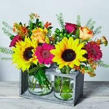 Flowers In Vases Images Shop Florist Shop By Type Flowers Flowers In Vases Waitrose Florist