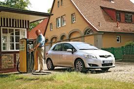 auris vokietijos specialistų naudotų automobilių ataskaita u201etoyota